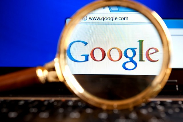 google-keyword-tool-search-keyword-planner