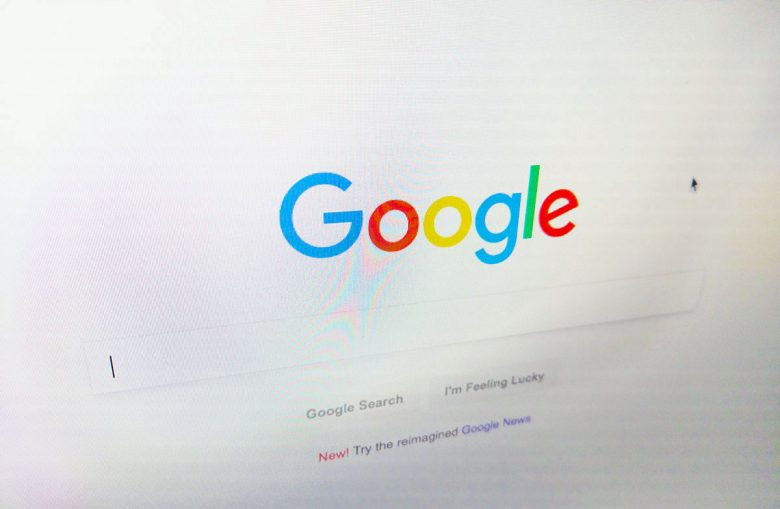 Zero Sidebar Ads in Google Search