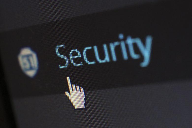 3 WordPress Plugin Vulnerabilities Disclosed Yesterday